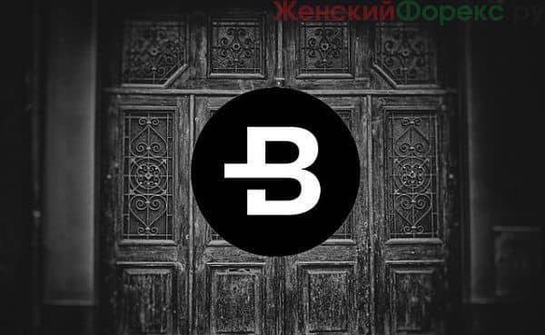 kriptovalyuta-bytecoin