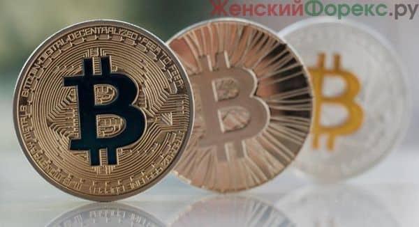 likvidnost-kriptovalyut