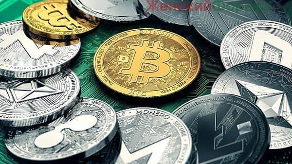 Ошибки при торговле криптовалютами
