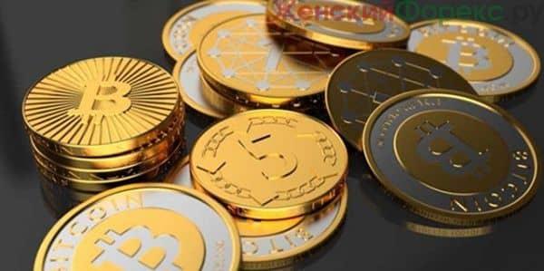 riski-investirovaniya-v-kriptovalyutu