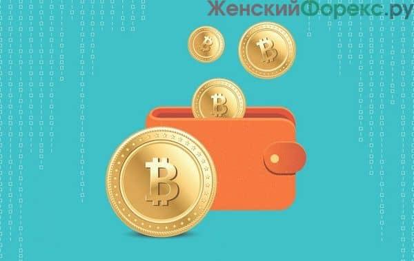 rynochnaya-kapitalizatsiya-kriptovalyut