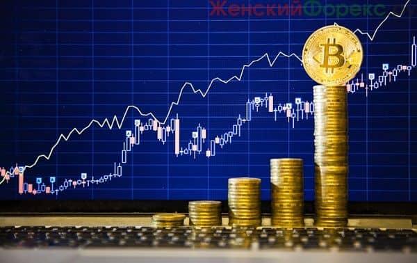 kak-vybrat-bitkoin-birzhu