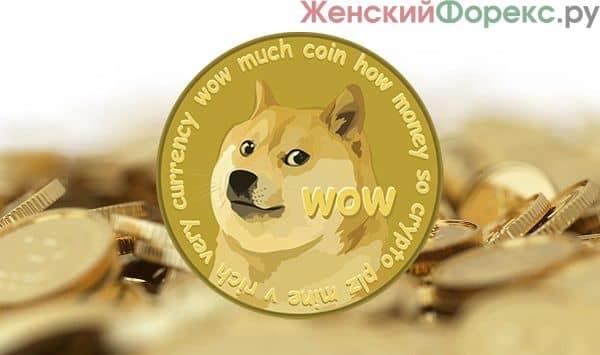 kriptovalyuta-dogecoin