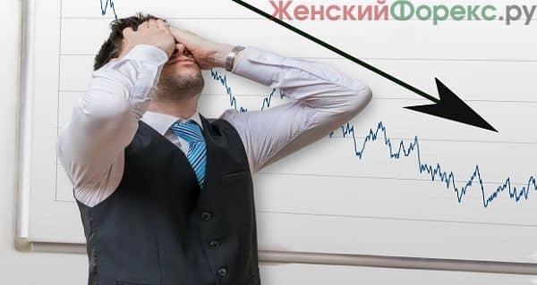 prichiny-vozniknoveniya-ubytkov