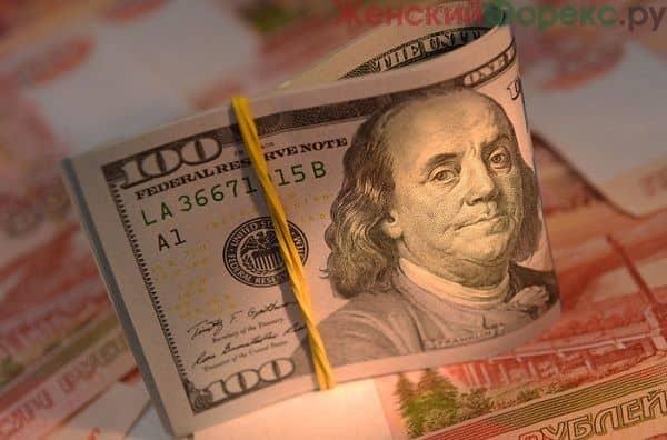 prognoz-kursa-dollara-na-fevral-2018-goda