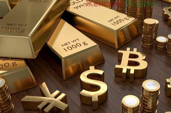 riski-pri-investirovanii-v-kriptovalyuty