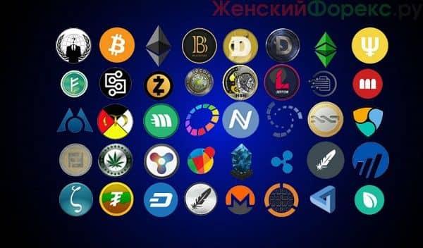 emissiya-tokenov
