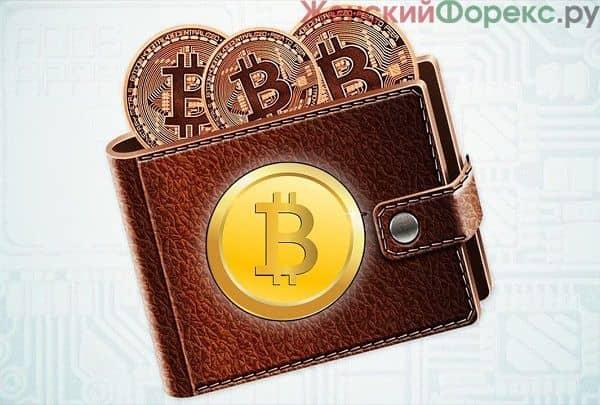 holodnoe-hranenie-bitkoinov