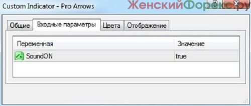 indikator-pro-arrows