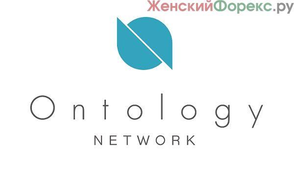 kriptovalyuta-ontology