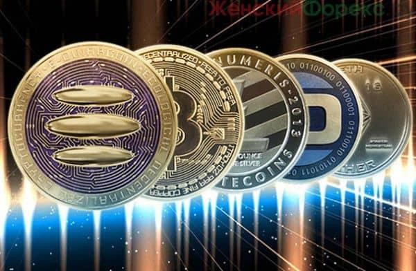 kriptovalyuty-s-bystrymi-tranzaktsiyami