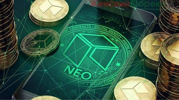 kriptovalyuta-neo