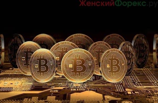 populyarnost-bitkoin