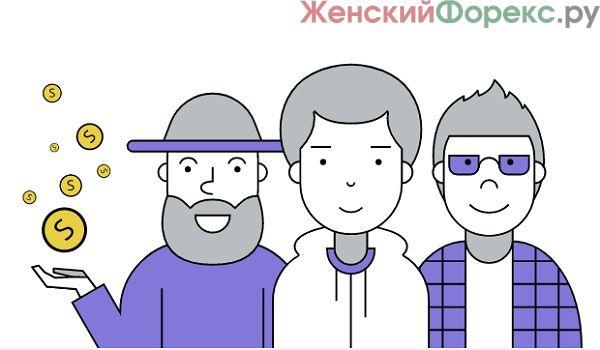 edvayzery-ico