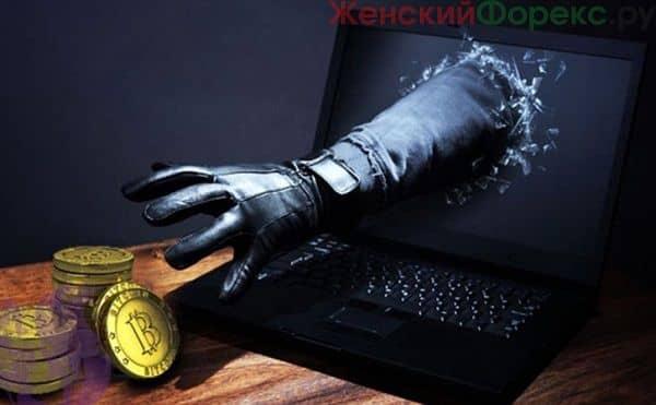 krazhi-kriptovalyuty