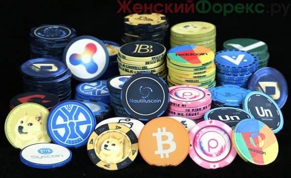neobychnye-kriptovalyuty