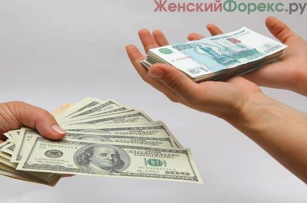 prognoz-kursa-dollara-na-iyun-2018-goda
