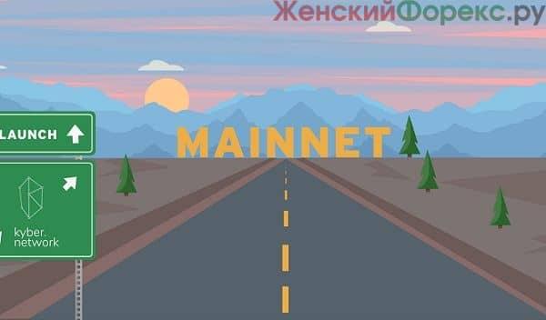 chto-takoe-mainnet