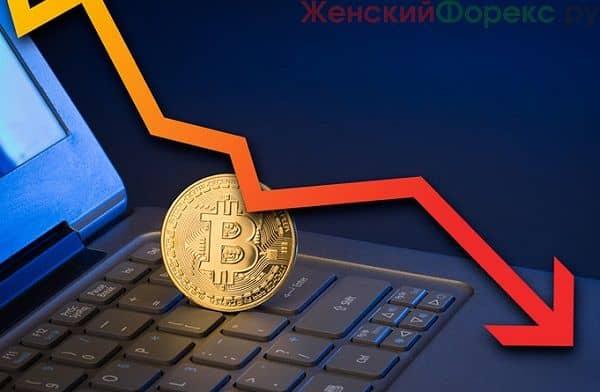 padeniya-tseny-bitkoina
