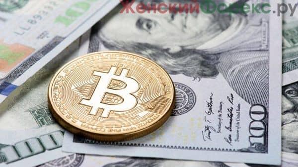 prognoz-kursa-bitkoina-na-2018-god