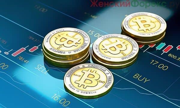 bot-dlya-torgovli-kriptovalyutoy