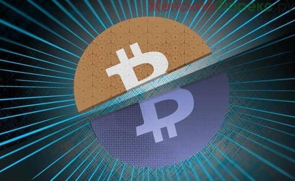 halving-bitkoina