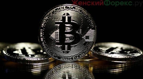 vysokaya-tsena-bitkoina