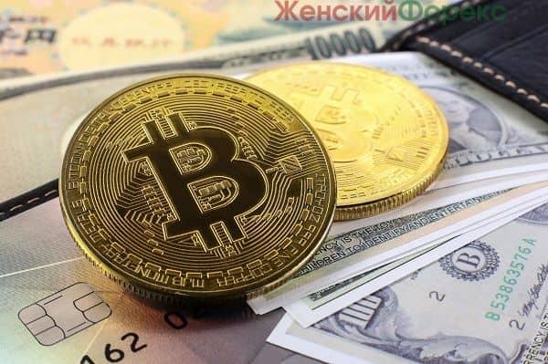 fiksatsiya-pribyli-na-kriptovalyutah