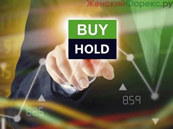 strategiya-buy-and-hold