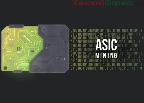 asic-mayning