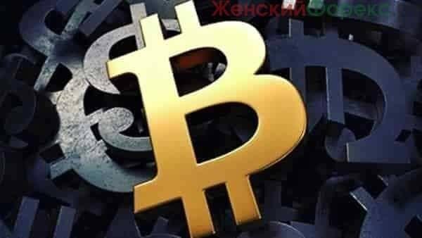 fond-bitkoina