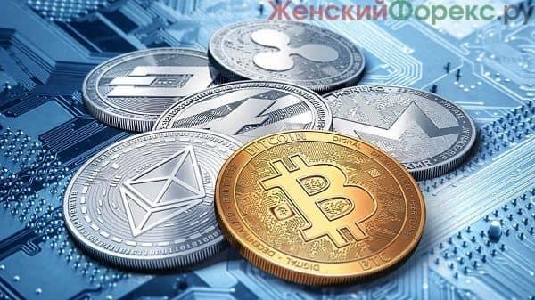 kriptovalyutnyy-portfel