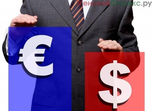 prichiny-rosta-evro