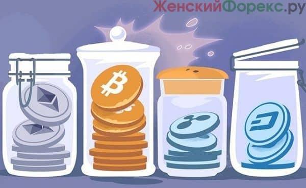 sravnenie-kriptovalyut