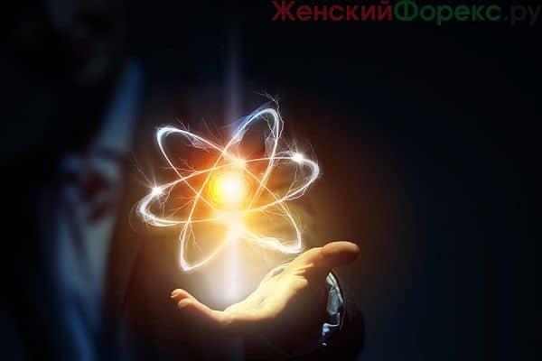 atomarnye-svopy