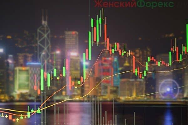 fundamentalnyy-analiz-kriptovalyuty