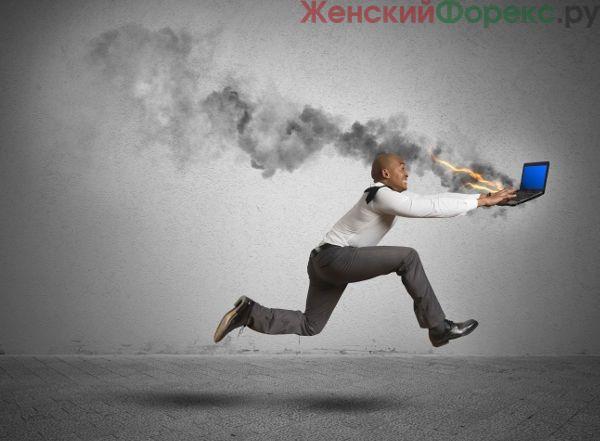 primenenie-opasnyh-sovetnikov