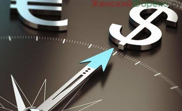 formirovanie-kursa-dollara