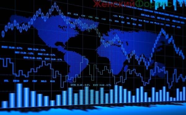 terminy-finansovogo-rynka