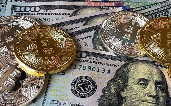 Свежий прогноз курса биткоина на 2019 год