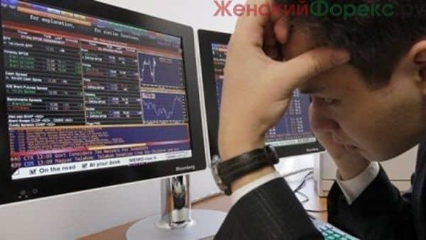 tsb-otozval-litsenzii-u-foreks-brokerov