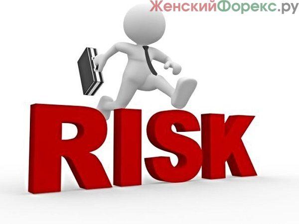 upravlenie-riskami
