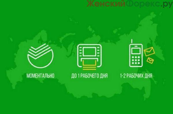 Изображение - Блиц перевод от сбербанка россии blits-perevod-sberbanka-2