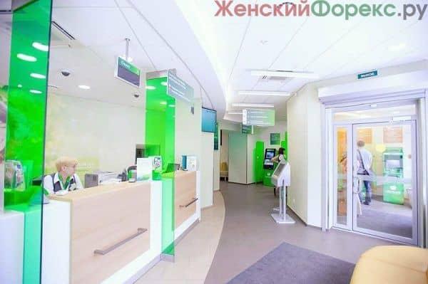 Изображение - Блиц перевод от сбербанка россии blits-perevod-sberbanka-3