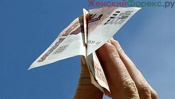 Изображение - Блиц перевод от сбербанка россии blits-perevod-sberbanka