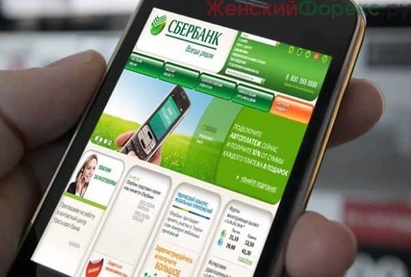 Изображение - Как оплатить госпошлину в загс через госуслуги и сбербанк kak-oplatit-gosposhlinu-cherez-sberbank