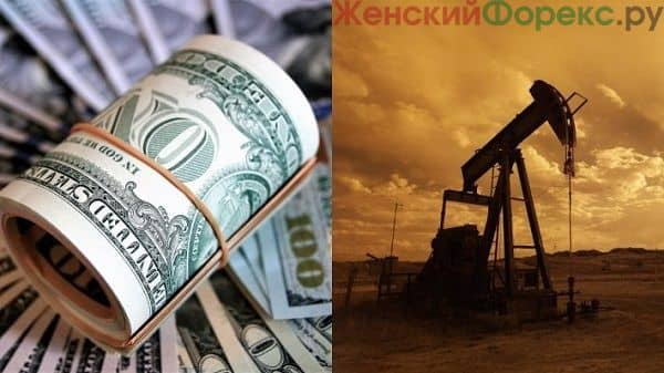 Изображение - Прогноз цены на нефть в 2019 году, последние новости сегодня prognoz-kursa-nefti-2019-god-2