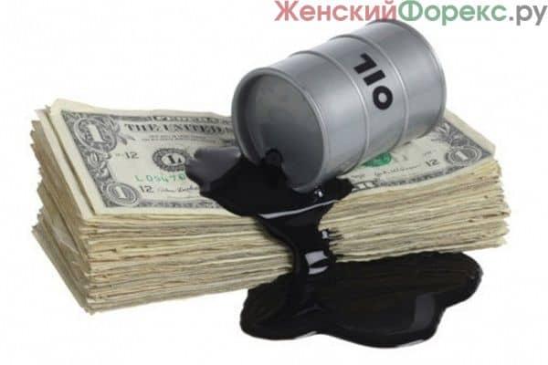 Изображение - Прогноз цены на нефть в 2019 году, последние новости сегодня prognoz-kursa-nefti-2019-god-3