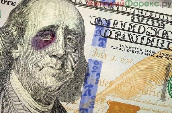 Самый свежий прогноз курса доллара на март 2019