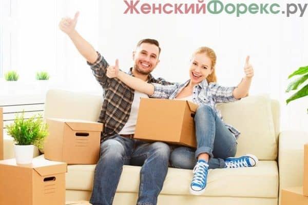 Сколько рассматривается заявка на ипотеку в Сбербанке